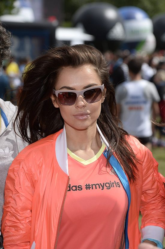 Chcecie zobaczyć Natalię Siwiec w DRESIE? (FOTO)