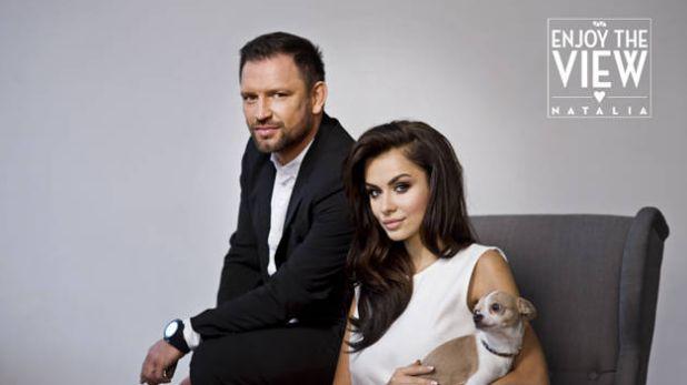 Reality show Natalii Siwiec okazało się zbyt pikantne