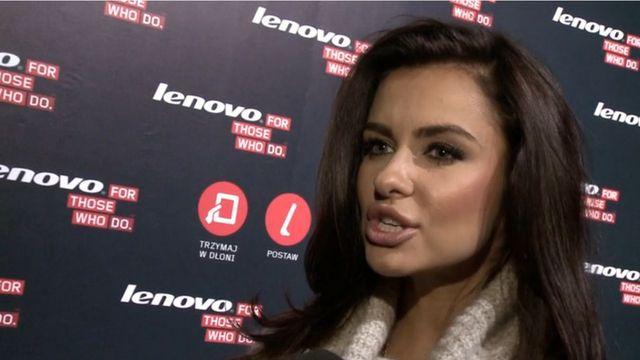 Siwiec o programie: Jest wzorowany na reality Kardashianów