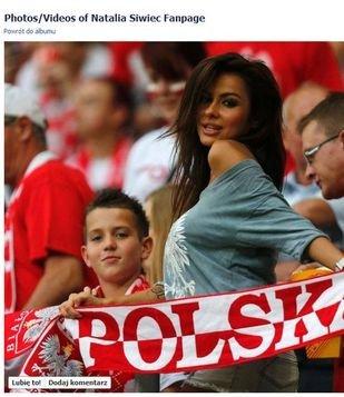 Natalia Siwiec mówi, co lubi w seksie [FOTO]
