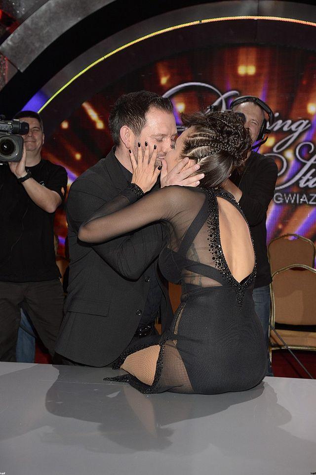 Natalia Siwiec ma szansę wygrać Taniec z gwiazdami?