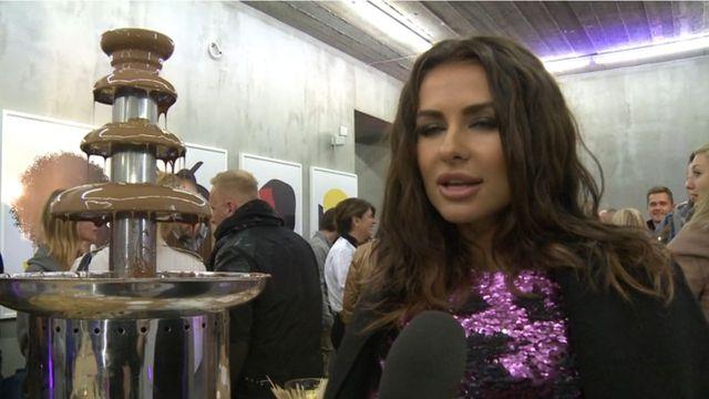 Natalia Siwiec dosta�a program w telewizji?