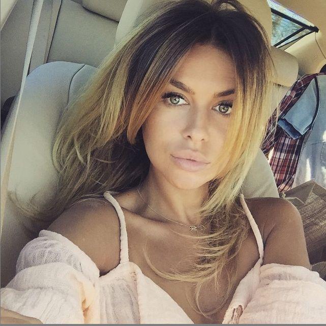 Kolejna wpadka Natalii Siwiec na Instagramie? (Insta)
