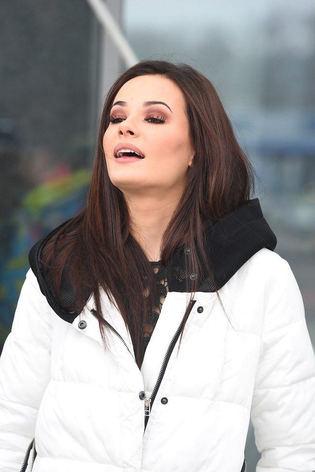 Nie zgadniesz, jakiego kremu do twarzy używa Natalia Szroder