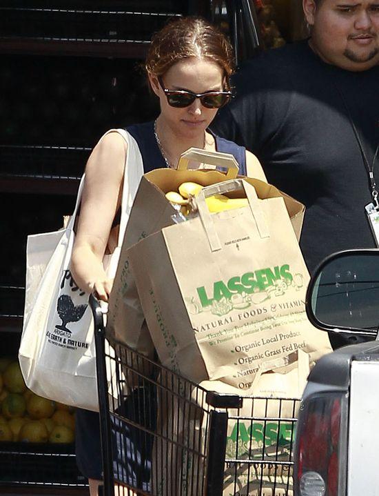 Natalie Portman zagra Lady Makbet