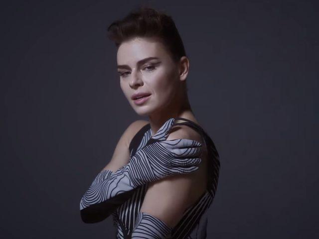 Natasza Urbańska wypuściła nowy teledysk (VIDEO)