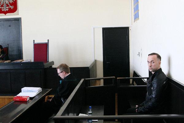 Osiem prokuratur zbada spraw� Nergala