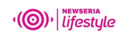 Iwona Węgrowska będzie reklamować dżinsy? [VIDEO]