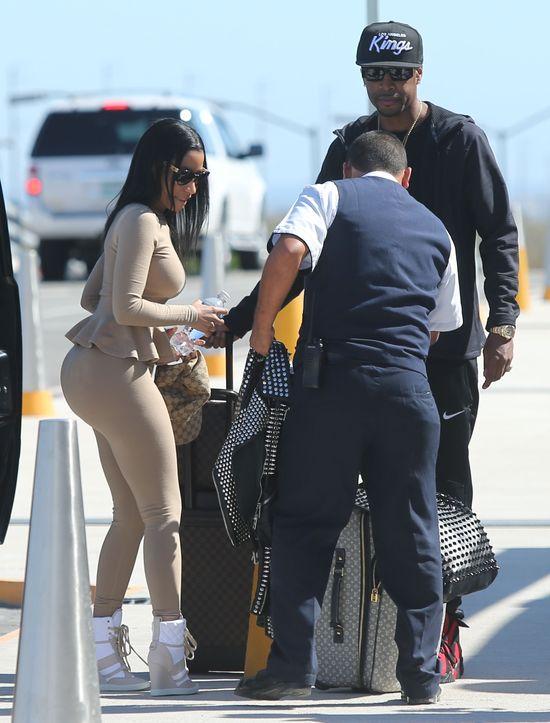 To NIE JEST pupa Kim Kardashian (FOTO)