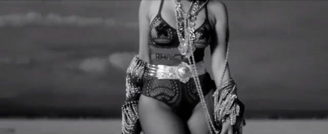 Nicki Minaj tym razem przesadziła? (VIDEO)