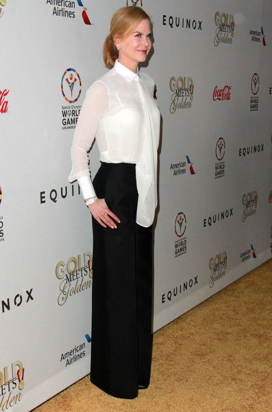Nicole Kidman kontra Katie Holmes (FOTO)