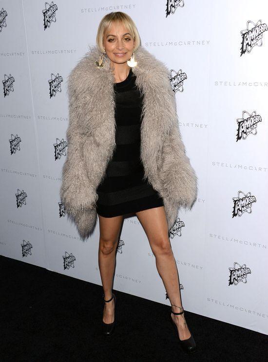 Nicole Richie i Joel Madden w trakcie rozwodu?
