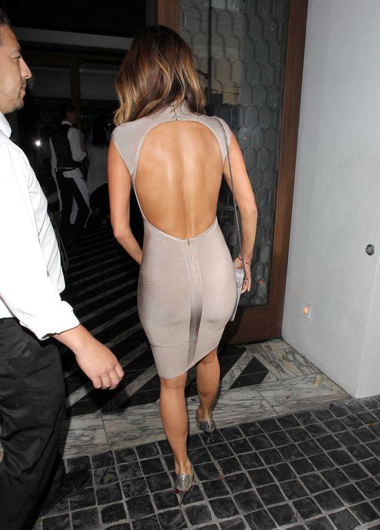 Nicole Scherzinger pokazuje byłemu, co stracił (FOTO)