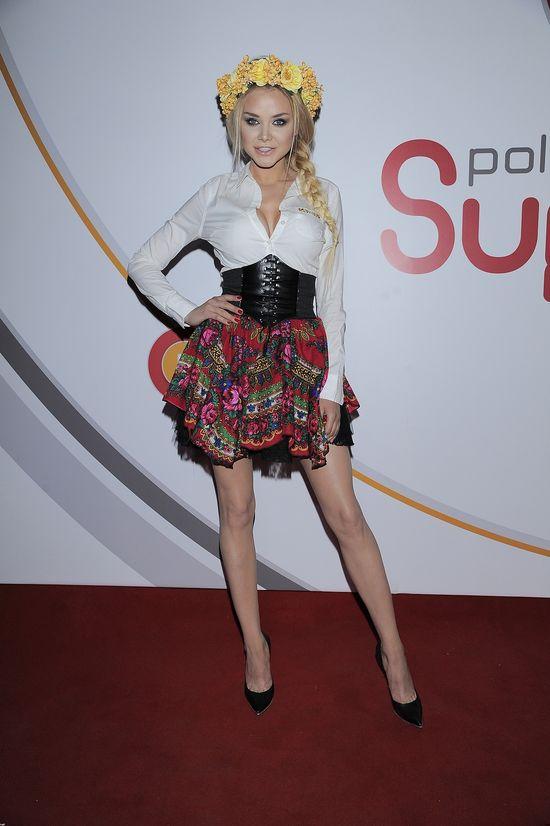 Co działo się podczas Polsat SuperHit Festiwal? (FOTO)