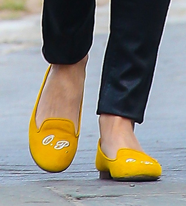 Niebawem Kasia Tusk będzie nosić to samo? (FOTO)