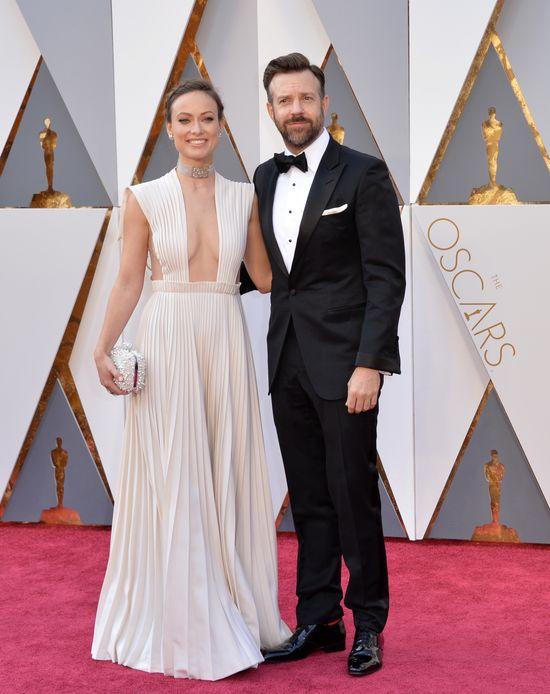 Gwiazdy na 88. rozdaniu Oscarów (FOTO)