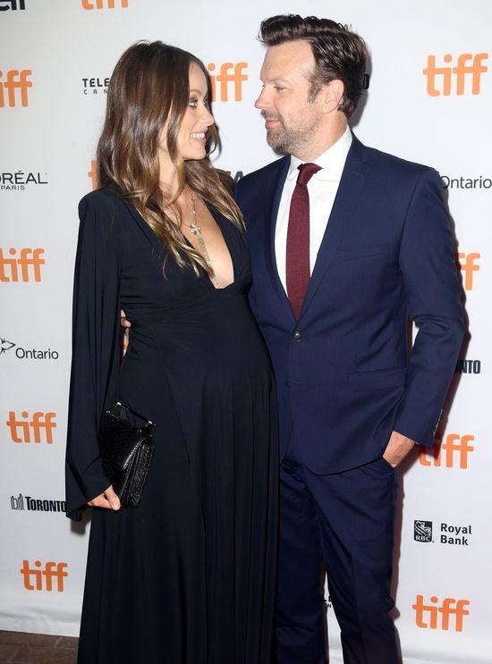 Olivia Wilde kłóci się z mężem o najgorszą rzecz na świecie