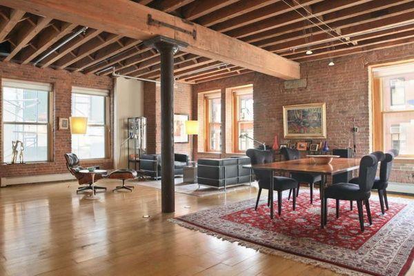 Orlando Bloom kupi� mieszkanie na nowy etap w �yciu