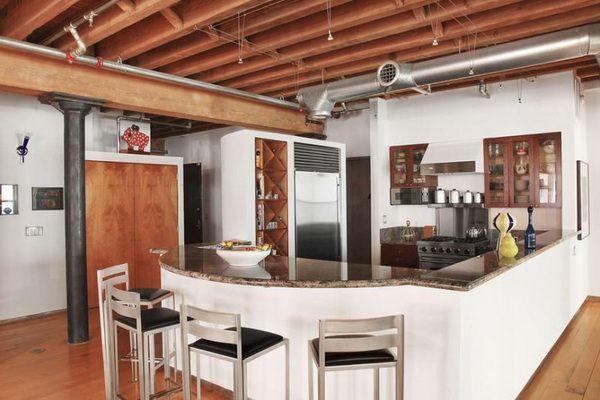 Orlando Bloom kupił mieszkanie na nowy etap w życiu