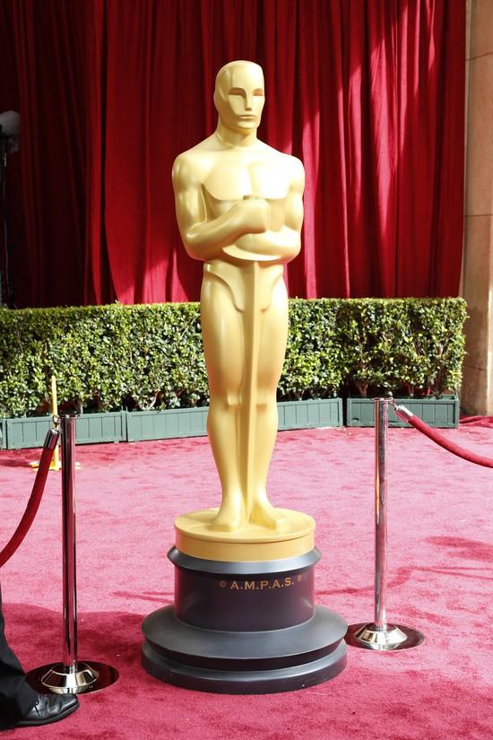 Oskary: 2015:Gwiazdy na gali dostaną wibrator za 250 dolarów