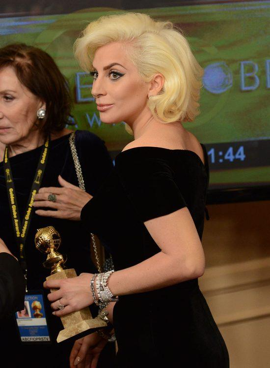 Kto wręczy Oscary 2016? Mnóstwo wyjątkowych gwiazd