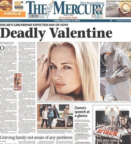 Oscar Pistorius jednak wolny!