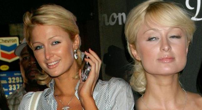 Paris Hilton torturuje fanów nową piosenką. TEGO się nie da odsłuchać!