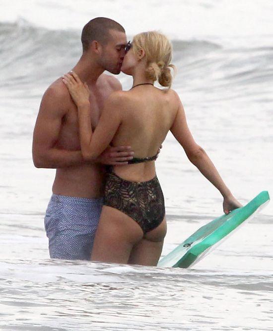 Kim jest nowe ciacho Paris Hilton?