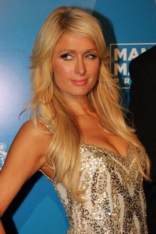 Paris Hilton chwali się swoim bajkowym życiem (FOTO)