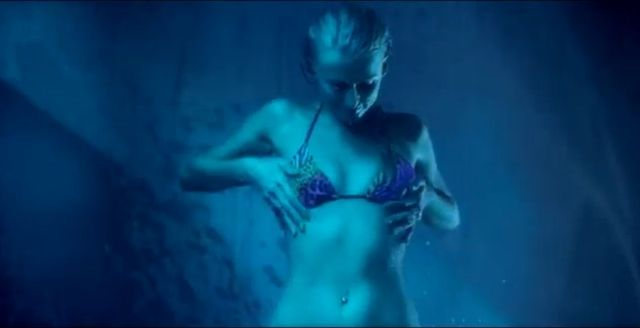 Ju� jest zapowied� teledysku Paris Hilton z Lil Waynem VIDEO