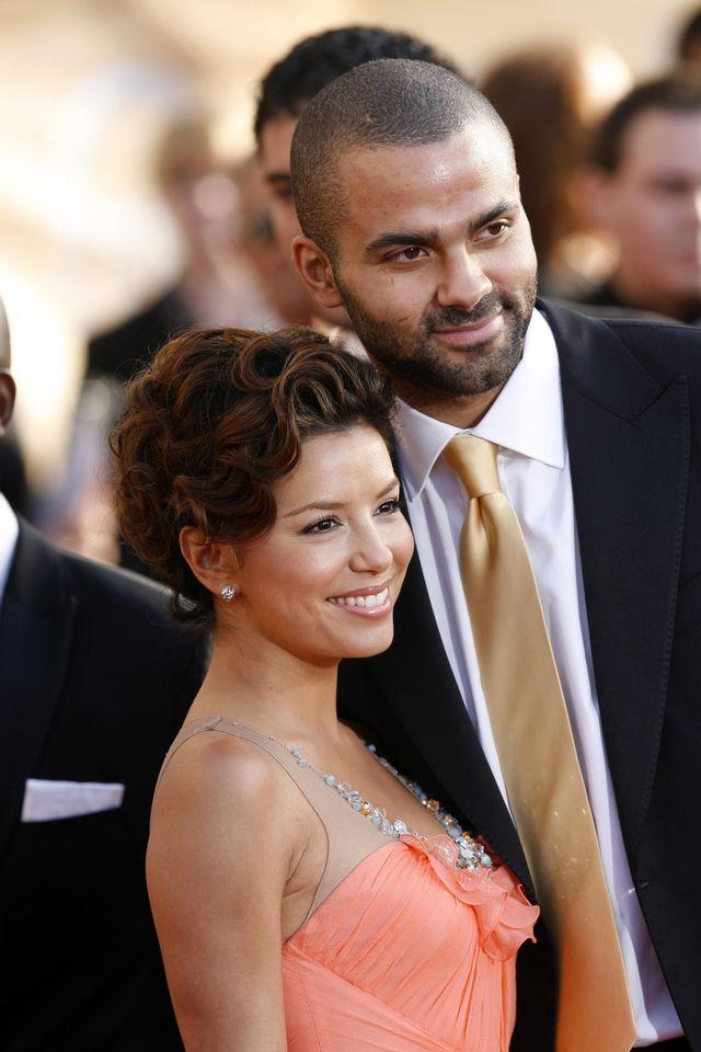 Były mąż Evy Longorii ożenił się z francuską dziennikarką