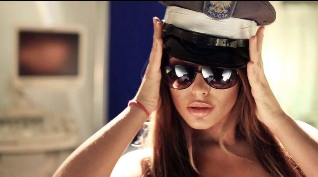 Patrycja Pająk była gwiazdą disco polo (VIDEO)