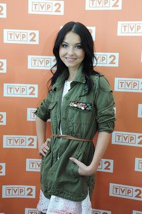 Paulina Drażba vs. Paulina Sykut - która fajniejsza? (FOTO)