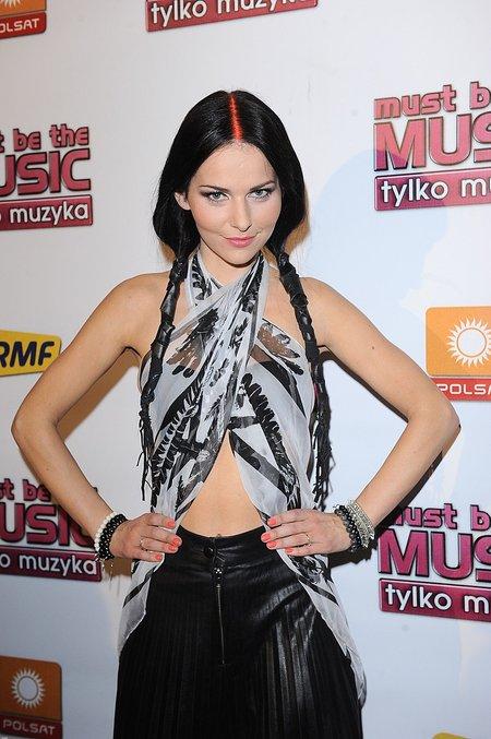 Paulina Dra�ba vs. Paulina Sykut - kt�ra fajniejsza? (FOTO)