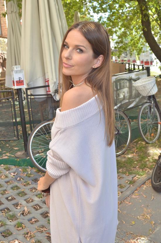 Paulina Sykut nie zwalnia tempa (FOTO)