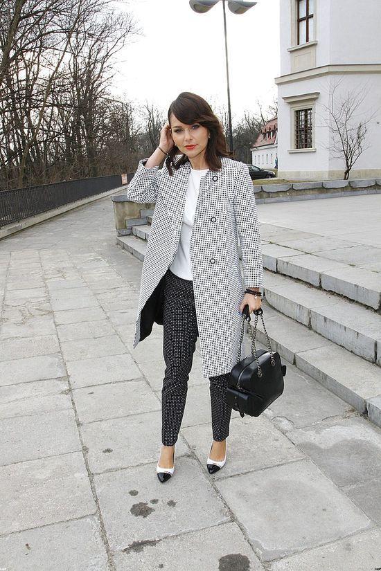 Paulina Sykut o Popielewicz: Nie szukam przyjaźni w pracy