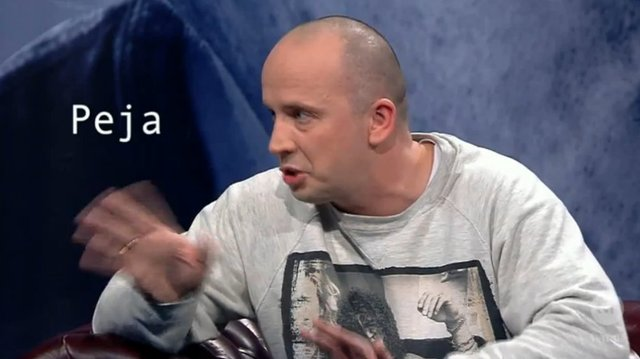 Największe ciacho wśród siatkarzy u Wojewódzkiego (FOTO)