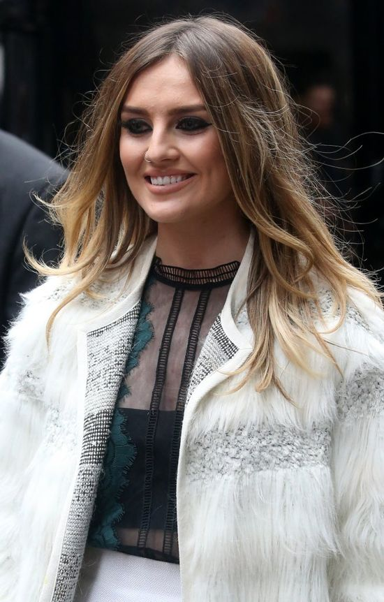 Perrie Edwards 16