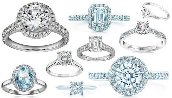 Eliza dostała od Trybsona pierścionek zaręczynowy (FOTO)