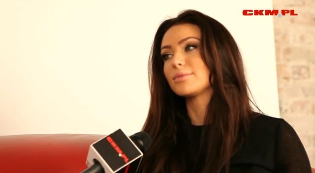 Monika Pietrasińska ma problemy małżeńskie? (VIDEO)