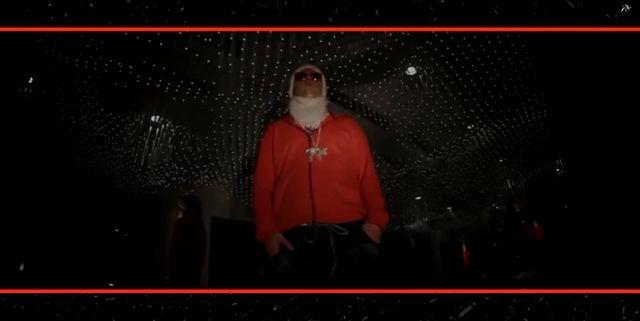 Haters Generation - nowa piosenka Pikeja (VIDEO)