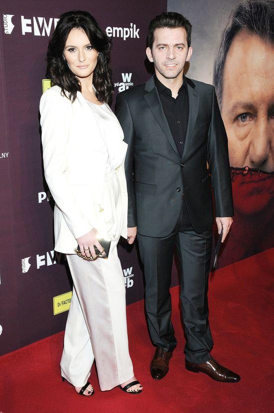 Kto przybył na premierę filmu Ziarno Prawdy? (FOTO)
