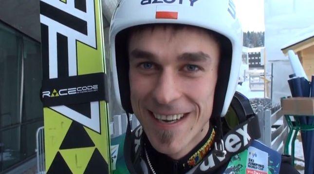 Piotr �y�a