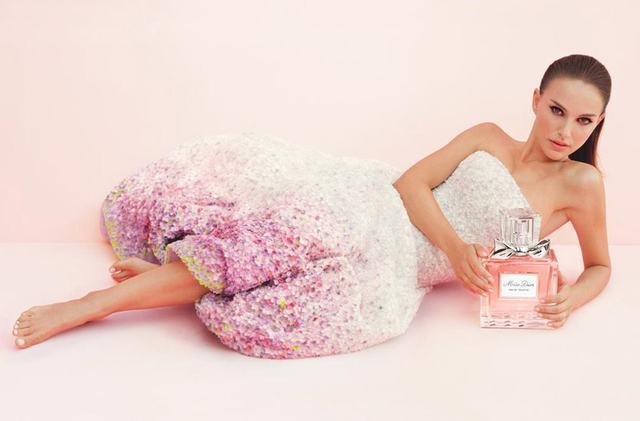 Natalie Portman przynudza? (FOTO)