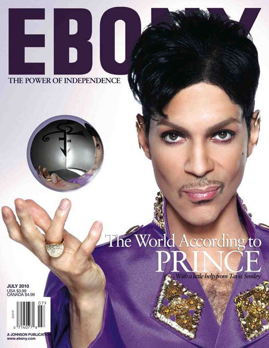 Prince zosta� ZAMORDOWANY?