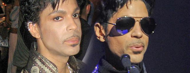 Jak gwiazdy zareagowały na śmierć Prince'a