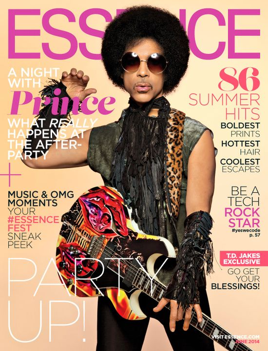 Prince został ZAMORDOWANY?
