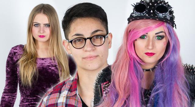 Projekt Lady 2: Uczestniczki pokazały swoje prawdziwe oblicze!