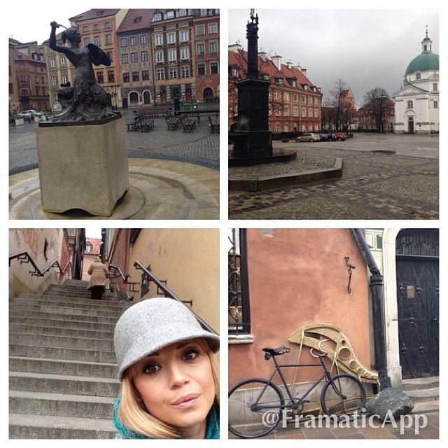 Anna Przybylska nabrała portale plotkarskie