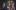 Przyjaciółki 10. sezon: Czy Dagmar znowu będzie asystentem Zuzy?! (VIDEO)